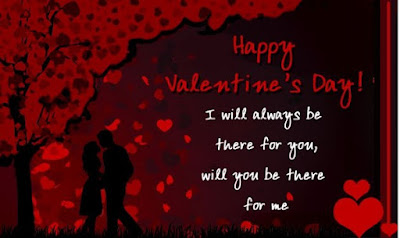 Happy-Valentines-Day-2017-Quotes