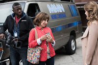 Andrea Martin in Great News (5)