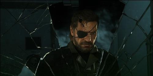 abril 2016 - Metal Gear Noticias
