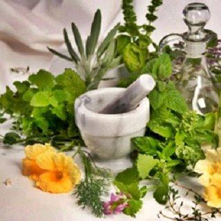 acne, face, health, skin,şifalı bitkiler, akne, yüz, maske, maskeler, mask