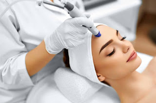 How much does acne scar removal cost?