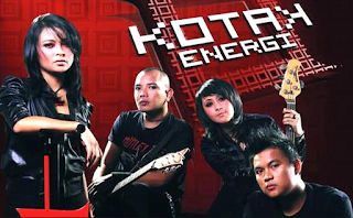 Download Kumpulan Lagu Kotak Full Album