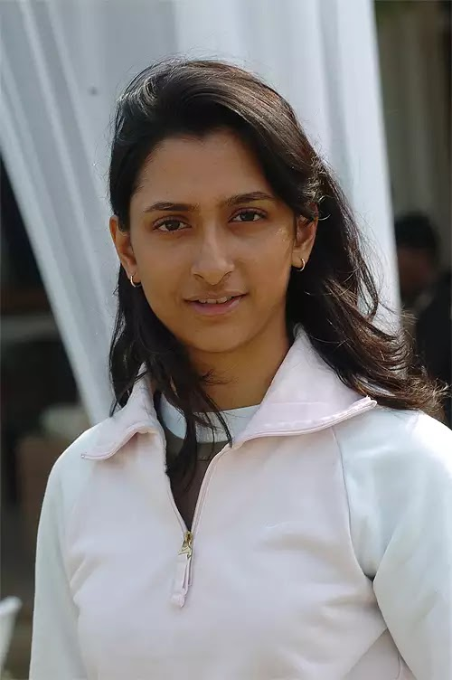 Anisha Padukone Wiki, Movies,affairs, Biodata, Contact ...