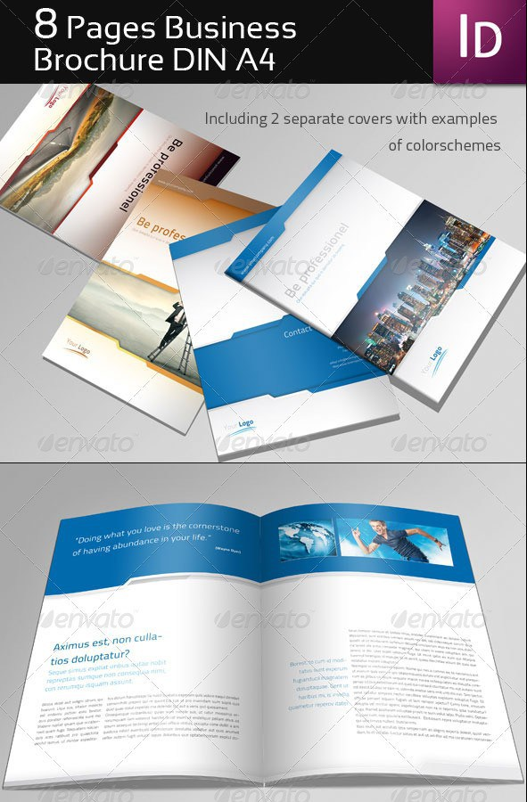 free pages templates 2500 sample layouts downloads pages templates