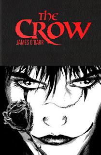 https://nuevavalquirias.com/the-crow.html