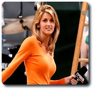 Watch the erin andrews peephole video