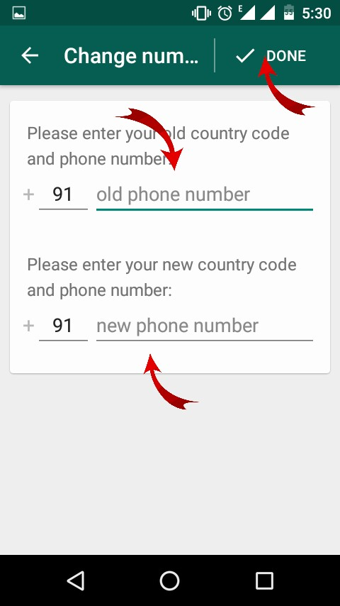 Whtsapp-Account-Ka-Mobile-Number-Kaise-Change-Kare