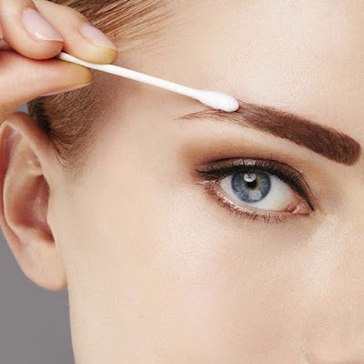 Top 5 important things you should know before getting your eyebrows ...