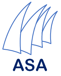 Aruba Sailing Association