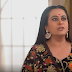 Shivaay thrashes at Ragini and warns her to stay away In Star Plus Ishqbaaz