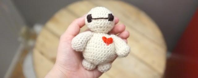 https://ncuicui.blogspot.fr/2016/04/tuto-crochet-baymax.html