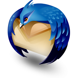how to stop emails going to junk in thunderbird