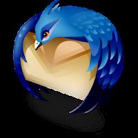 Mozilla Thunderbird terbaru Juni 2017, versi 52.2.0