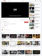 Template blogspot video đẹp mẫu số 2 - Ảnh 2