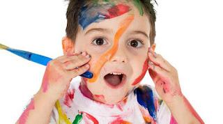 5 Cara Mendidik Anak Nakal