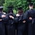 Como escolher o melhor tipo de pós-graduação?