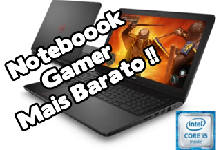 notebook gamer barato dell inspiron 15 da serie 7000 gaming edition