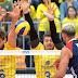 Brasil vence EUA e vai em busca de seu 10º título na Liga Mundial