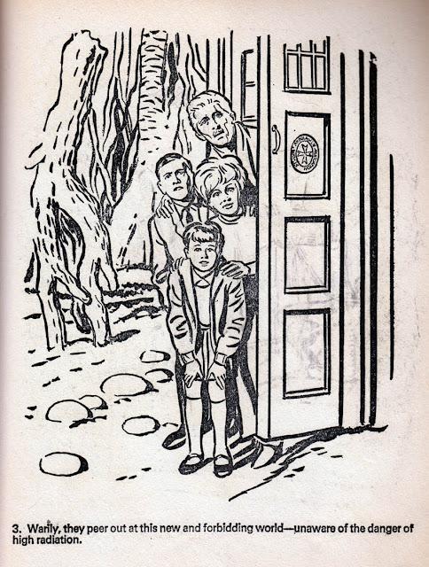 dalek coloring page - blimey the blog of british comics dalek colouring book