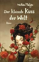 http://anjasbuecher.blogspot.co.at/2016/04/rezension-der-kleinste-kuss-der-welt.html