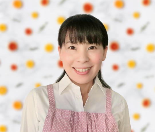 トースター料理研究家・銀木
