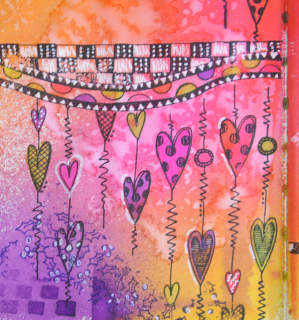 http://scrappychickcyndi.blogspot.com.es/2012/10/art-journal-pages-in-my-new-dylusions.html