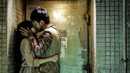 第一次不是你(A Secret Between Us)07