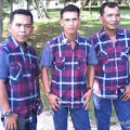 Lirik Lagu Mardua Holong - Lagu Batak Populer