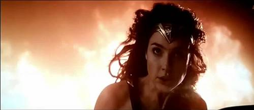 Screenshots Free Full Download Movie Wonder Woman (2017) HDTS www.uchiha-uzuma.com