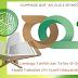 Olimpiade Qur'an Se-Indonesia Jilid 2 Oleh LTTQ Masjid Fathullah UIN Syarif Hidayatullah