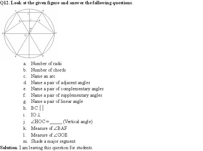 Aryabhatta exam solutions windows 10 total number of degrees moved 60 15 75 fandeluxe Image collections