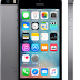iPhone 5s MT6582 Firmware Flash File 100% Tested