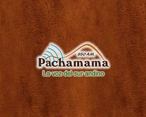 Radio Pachamama Puno en vivo por Internet