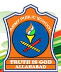 APS Recruitment Apply www.armyschoolalld.in