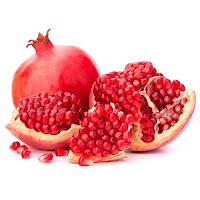 https://comprafresca.es/fruta-temporada/3517-granada.html
