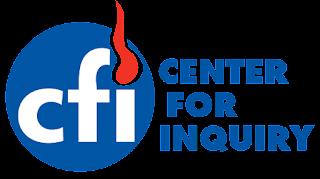 http://www.centerforinquiry.net/wny