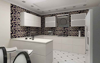 best modern kitchen designs ideas cabinets colors for 2019 homes