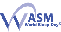 Sleep is a global interest and area of great concern for public health and safety.