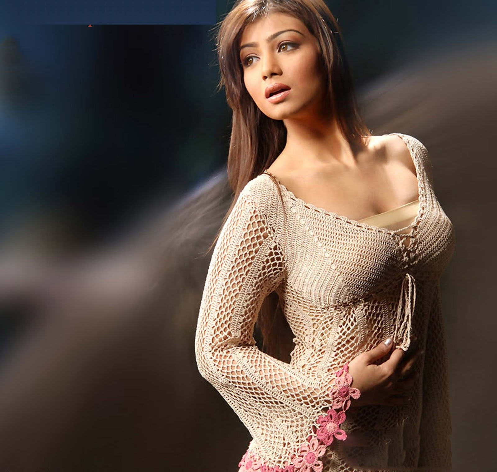 Ayesha Takia Hot Pics  Celebs Of World-6399