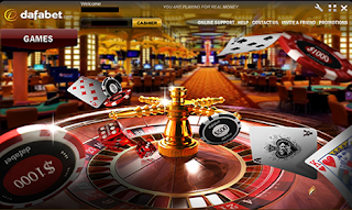 How to choose good online slot machines Malaysia