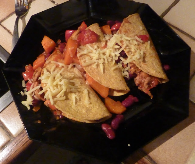 Hellofesh-tacos-mexicains