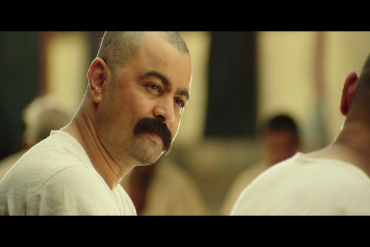Watch Lokmanya-Ek Yugpurush August 15 at 12PM only on Zee Marathi