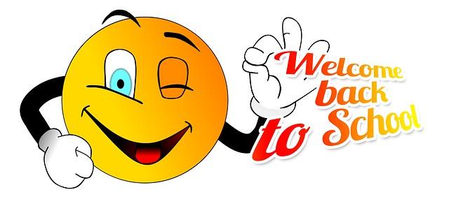 70 Materi Soal UTS PAI Kelas 5 SD Semester 2 Terbaru