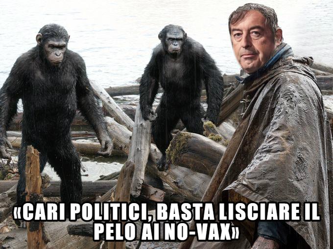 burioni_politici_basta_lisciare_il_pelo_no_vax