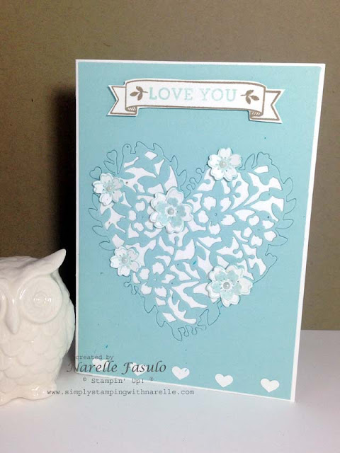 Bloomin' Heart - Simply Stamping with Narelle - http://www3.stampinup.com/ECWeb/default.aspx?dbwsdemoid=4008228