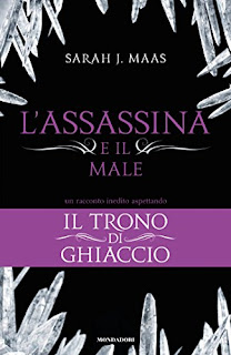 https://www.amazon.it/LAssassina-Male-Il-Trono-Ghiaccio-ebook/dp/B00CHV1D5G/ref=as_li_ss_tl?ie=UTF8&qid=1470577110&sr=8-6&keywords=trono+di+ghiaccio&linkCode=ll1&tag=viaggiatricep-21&linkId=59f58947ef2a23f84106eda6429c8cb4
