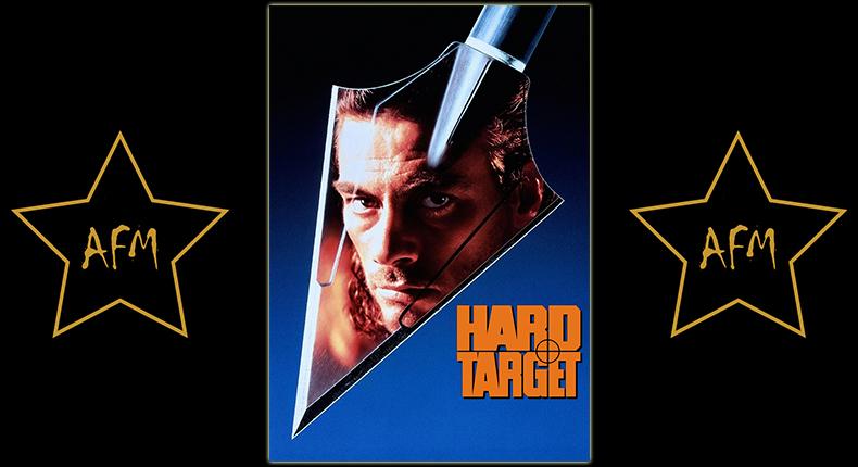 hard-target