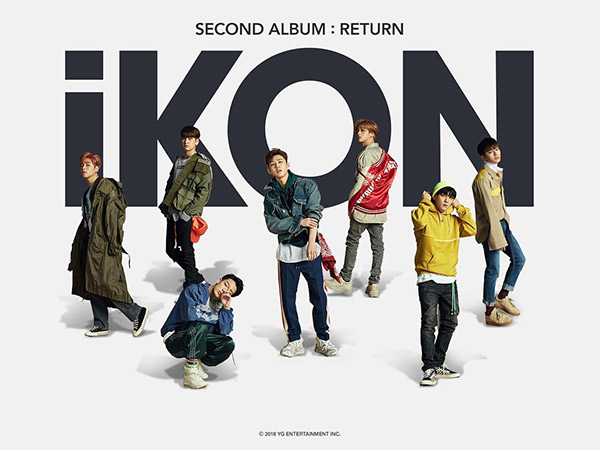 iKON – LOVE SCENARIO (Lyric + Translation) ~ Lyric Translation