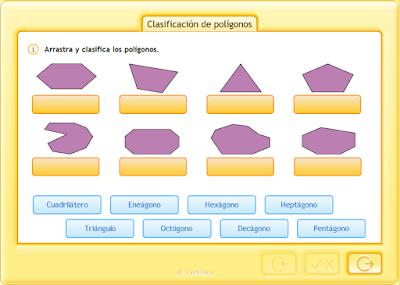 http://www.juntadeandalucia.es/averroes/centros-tic/41009470/helvia/aula/archivos/repositorio/0/196/html/recursos/la/U10/pages/recursos/143164_P134/es_carcasa.html