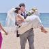 نصائح ذهبية للمقبلين على الزواج لبقاء الحب
